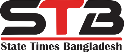 State Times Bangladesh (STB) is one of the most popular bangla news portals based on Bangladesh.